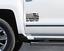 5.3L Performance Flag set of 2 side sticker decal Chevy Silverado GMC Mirror DF5