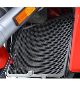 S 2015 /> PROTEZIONE RADIATORE ACQUA R/&G GRIGLIA RETINA DUCATI MULTISTRADA 1200