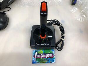 DiscWasher-Pointmaster-Atari-2600-Joystick-Controller