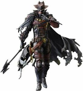 Square-Enix-Variant-Play-Arts-Kai-Batman-Timeless-Wild-West-Action-Figur