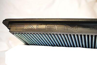 K&N High Flow Air Filter, Mustang