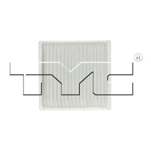 New Cabin Air Filter Fits 2007 2016 Ford Edge 2007 2015