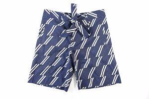Herrenmode Shorts & Bermudas Msgm Milano Gemacht Gestreift Blau 50 34 35 Stretch Casual Shorts Herren Nwt Neu Komplette Artikelauswahl