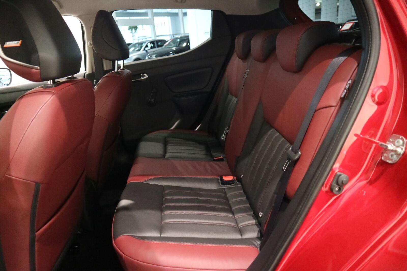 Nissan Micra 0,9 IG-T 90 Tekna - billede 12