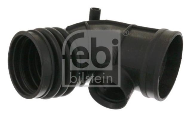 Ansaugschlauch, Luftfilter für Luftversorgung FEBI BILSTEIN 100394