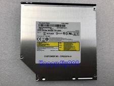 455390-930 Hewlett-Packard 8X 12.7MM SATA DVDRW OPTICAL DRIVE DL360 G6