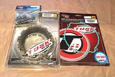 Yamaha YZ125 2002–2004 Tusk Clutch Kit, Springs, & Clutch Cover Gasket