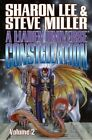 A Liaden Universe: Constellation: Book 2 by Sharon Lee, Steve Miller (Paperback, 2014)