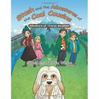 Stash and the Adventures of the Coal Cousins: Adventure of Crystal Mountain by Sophie And Natalie Washo (Paperback / softback, 2014)