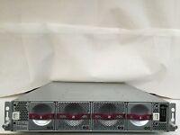HP StorageWorks EVA4400 HSV300 Dual Controller AG637A AG637-63002