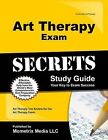 Art Therapy Exam Secrets, Study Guide: Art Therapy Test Review for the Art Therapy Exam by Mometrix Media LLC (Paperback / softback, 2015)