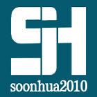 soonhua2010