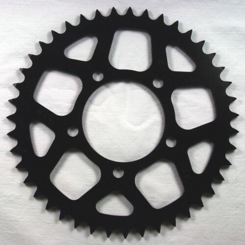 PVM 520-44T Rear Sprocket for PVM Wheels