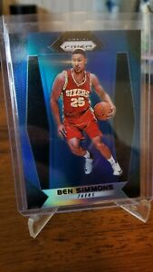 ben-Simmons-blue-prizm-version-mt-101-199