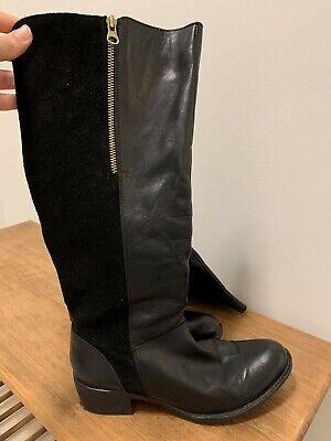 Du Set | DBA billige damesko og støvler
