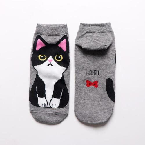 Men Women Creative Sock Novelty Socks Sox