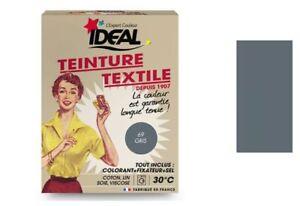 TINTE-TEXTIL-GRIS-3-EN-1-TINTE-FIXER-SAL-IDEAL-VINTAGE-350-G