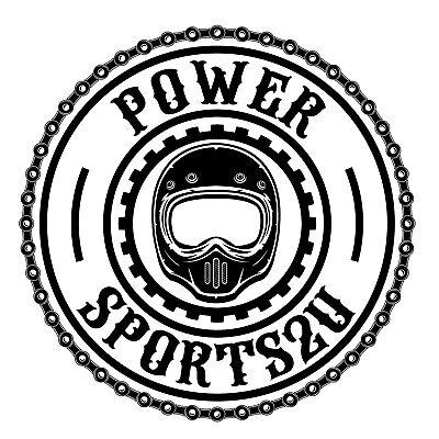 sportbikeparts2u