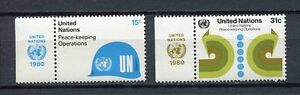 19154A-UNITED-NATIONS-New-York-1980-MNH-Peace-lab