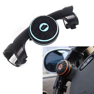 Car Steering Wheel Knob Power Handle Spinner Suicide Easy