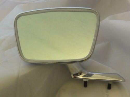 Außenspiegel links spät für Mercedes Benz Pagode W113