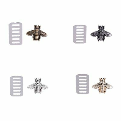 14K White Gold Plated Simulated Excellent Round CZ Diamond Initial P Letter Pendant Angel Wing With 18 Box Chain Silverraj Jewels 26 Alphabet Pendant Collection