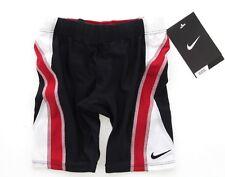 6109fc3aa6 item 3 Nike Swimwear TESS0047 Boys Youth Color Block Jammer Swimsuit Swim  Short Trunks -Nike Swimwear TESS0047 Boys Youth Color Block Jammer Swimsuit  Swim ...
