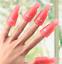 5-10-Pcs-Soak-Off-Cap-Clipp-Nail-Polish-remover-for-shellac-UV-fingers-and-toes miniatuur 19