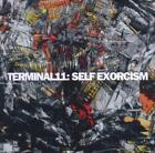 Self Exorcism von Terminal11 (2012)
