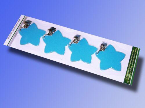 4 nappes poids NAPPE NAPPES support enfreignent parenthèses bornes