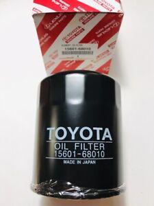 Details about Genuine Toyota Land Cruiser Diesel Oil Filter For 2H Engine  HJ47 HJ75 HJ60 HJ61