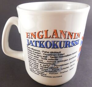 Englannin-Jatkokurssi-Coffee-Cup-Finnish-to-English-Language-Course-Union-Jack
