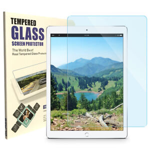 Tempered-GLASS-Screen-Protector-for-Apple-iPad-5th-6th-Gen-Pro-9-7-10-5-11-12-9-034