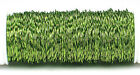 APPLE GREEN CRAFT BULLION WIRE 25g / 35m ROLL FLORIST REEL WIRE