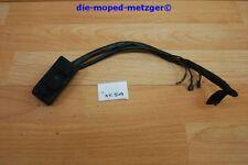 Piaggio Vespa PX80 Lenkerschalter xc514