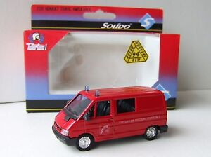 Camion-pompier-Renault-Trafic-Solido-1-50