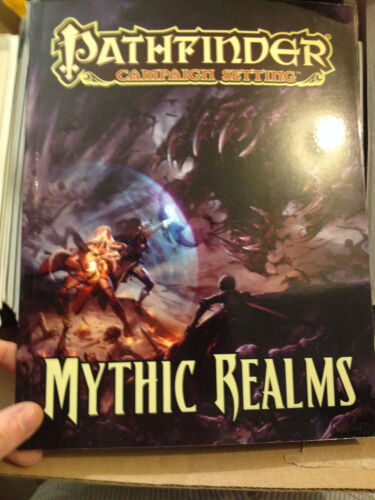 Multi-listing RPG Books Message if listed price is too high ML13