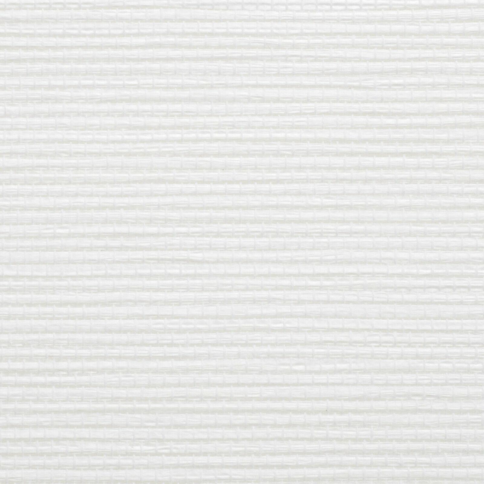 Rollo Seitenzugrollo Kettenzugrollo - Dekor Dekor Dekor Struktur Natur Weiß - Sonnenschutz | Wunderbar  5104e2