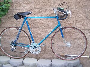 Motobecane-Road-bike-1974-with-only-one-owner-in-phenomenal-condition