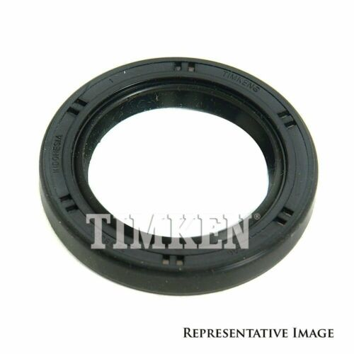 Auto Trans Torque Converter Seal TIMKEN 224450