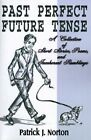 Past Future Tense a Collection of Short Stories Poems and Incoherent