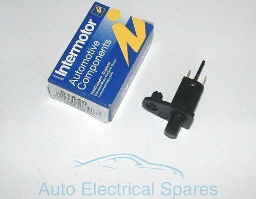 alarm switch for CLASSIC CAR door Intermotor 51840 interior light