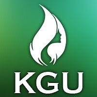 Klassy Gurl Unlimited