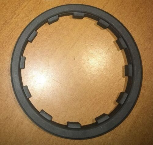 Gearbox Lock Ring Nut /&~ Mercury Mariner Verado  OUTBOARD  8M2011027