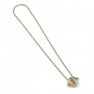 harry potter temps de tournage officiel turner collier de charme bijoux poudlard