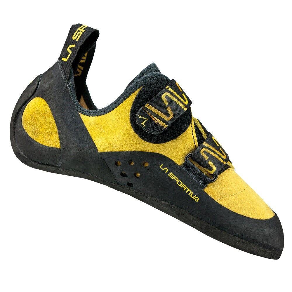 La Sportiva   Katana - sensitive, precis climbing  shoe  - ask me for your size  online sale
