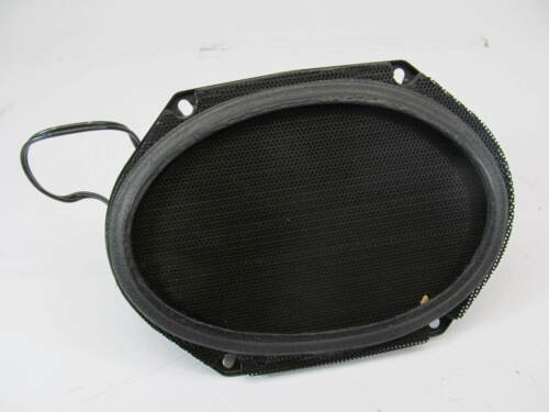 OEM Ford Radio Speaker FOHZ18808A For 82-89 Ford F150 F250 F350 Bronco