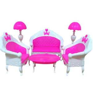 Rocking-Chair-Sofa-Accessories-Plastic-Furniture-Sets-For-Doll-House-Decorat-Fy
