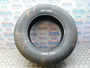 Bridgestone-Dueler-H-T-pneu-255-70-R18-Pneu-4-mm-30-10-78