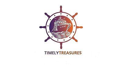 timelytreasures20
